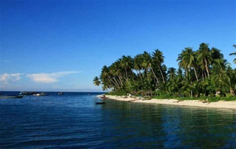 1001 pulau indonesia kepulauan derawan kalimantan timur