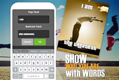 smartphone app selfieboom app released in the tizen store iot gadgets