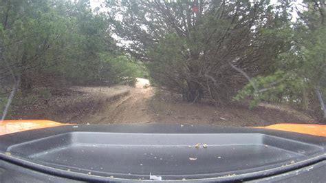 4.9 miles from lake murray. Lake Murray 3/9 - YouTube