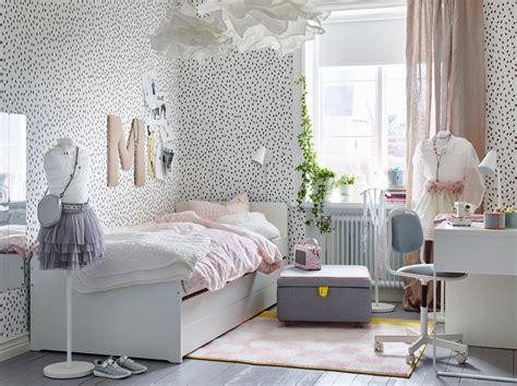 Best Decor Ideas For Girls Room Best Ideas For