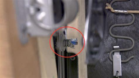 La Z Boy Recliner Adjustment by How To Adjust La Z Boy Recliner Tension