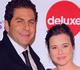 Steven Rodriguez Fiance of Linda Cardellini: Know the Facts