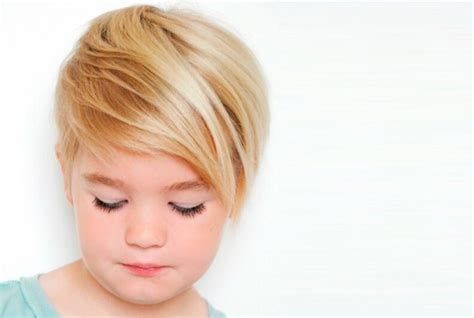 5 Pixie Hairstyles For Little Girls To Look Beautiful