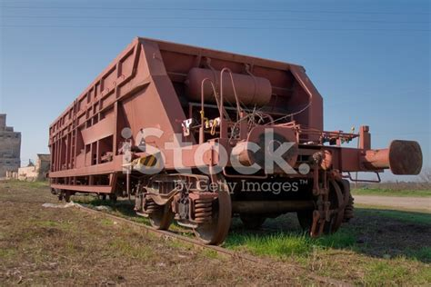 freight wagon stock  freeimagescom