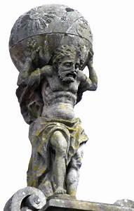 Atlas (mytologi... Atlas Wiki