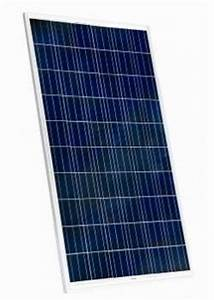 Panneaux Photovoltaiques Prix : panneaux photovoltaique grossistes annonces destockage ~ Premium-room.com Idées de Décoration