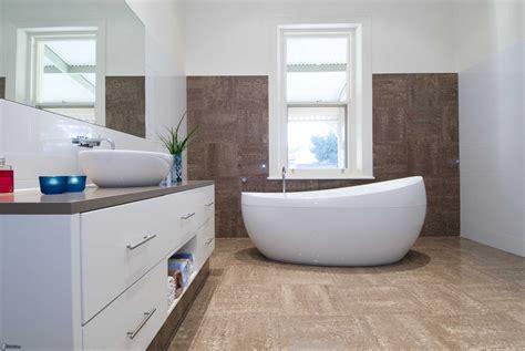 salle de bain actuelle salle de bains