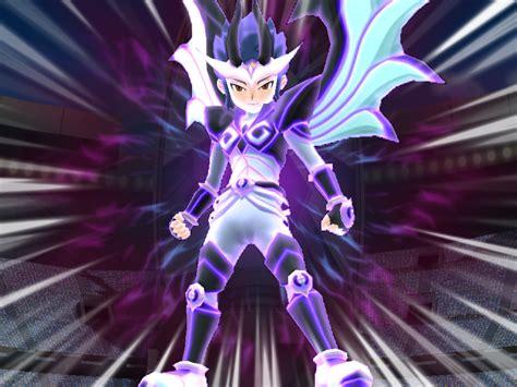 image ma senshi pendragon armedwiipng inazuma