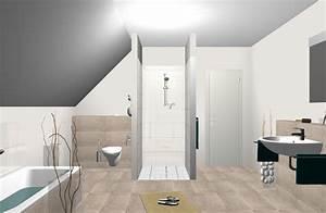 Badezimmer Ohne Fenster : badezimmer ohne fenster ~ Orissabook.com Haus und Dekorationen