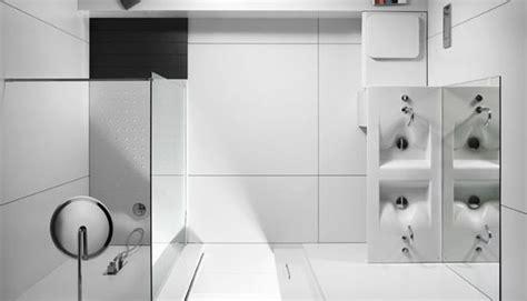 The Roca Bathroom Suite