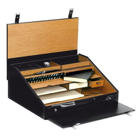 Pineider 1949 Travel Writing Desk Set  Stationery  Pens. Bed With Under Storage Drawers. Gallery Coffee Table. Mig Welding Cart With Drawers. Traditional Executive Desk. Bungee Desk Chair. Diy Desk Accessories. Sauder L Shaped Desk. Hotel Front Desk Pay Per Hour