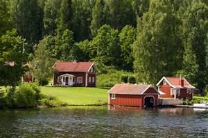 Schweden Farbe Rot : die schwedische farbe falur d wissenswertes ~ Whattoseeinmadrid.com Haus und Dekorationen