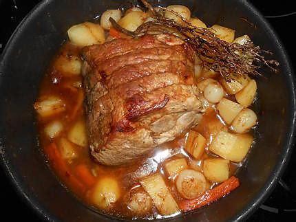 cuisiner un magret de canard au four comment avoir un roti de veau moelleux