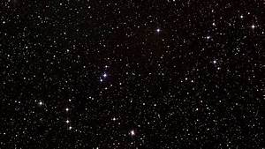 Public-Domain NASA Starfield (page 2) - Pics about space