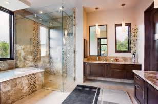 luxury bathroom ideas photos modern cabinet 10 inspiring modern and luxury bathrooms