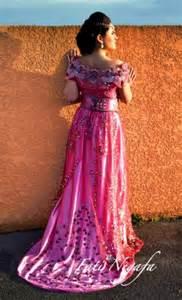 mariage en algerie 1000 images about blouza karako gander on traditional jacket robes and