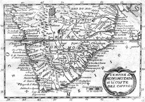 empire monomotapa wikiwand