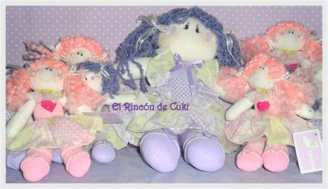 el rincon de cuki artesanias country souvenirs