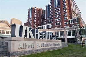 UK HealthCare, Cincinnati Children's Finalize Agreement to ...