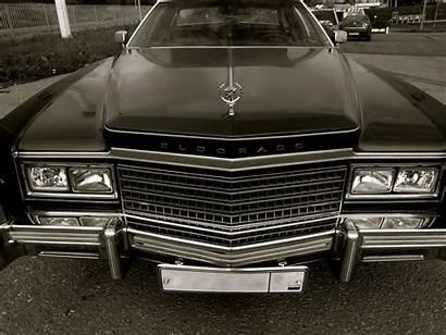 Cadillac Eldorado 1080px Wallpapers 1978 Grille Machine