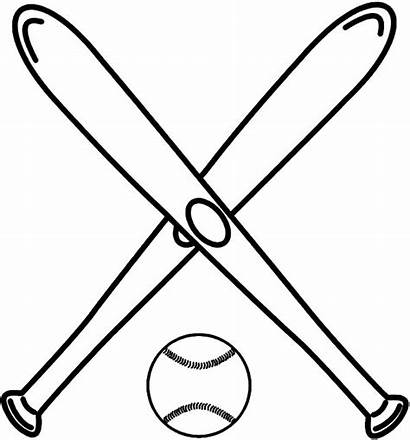 Baseball Coloring Pages Printable Filminspector