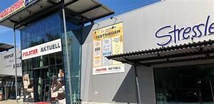 Ikea Köln Adresse Godorf : boxspringbetten sofas kaufen in hanau m belhaus polster aktuell ~ Frokenaadalensverden.com Haus und Dekorationen