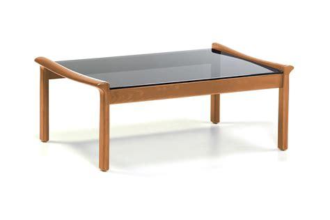 Ct136 Coffee Table  Tessa Furniture