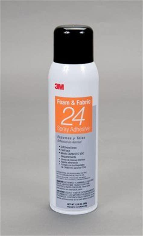 3m Spray Upholstery Adhesive by 3m Tm Foam Fabric 24 Spray Adhesive Orange