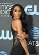 Pictured: MJ Rodriguez | Best Pictures From the 2019 ...