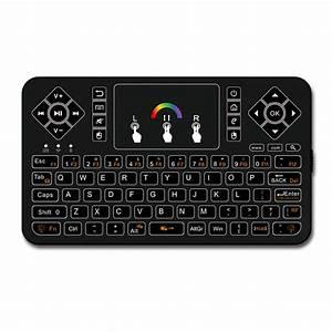 Rf Wireless Keyboard Instructions