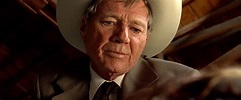 Actor Michael Parks Dead at 77