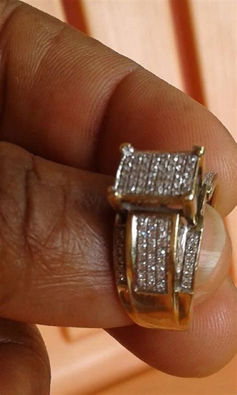 wedding ring stores in kingston jamaica how much for a wedding ring in jamaica image wedding