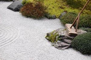 Kiesflächen Im Garten : kiesfl chen im garten sauber halten garten garten tipps f r hobbyg rtner ~ Markanthonyermac.com Haus und Dekorationen