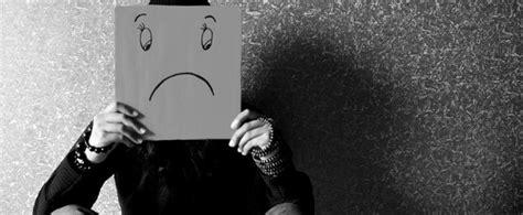 depression counsellors   brighton  hove