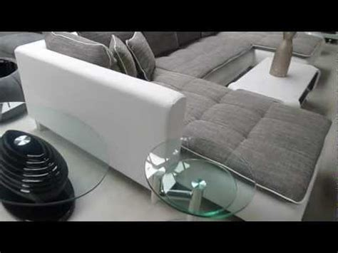 comment nettoyer un canape en simili cuir la r 233 ponse est