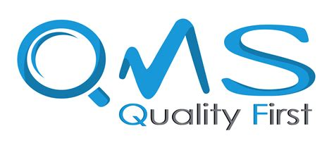 Quality Management Systems Consulting Centralized Quality