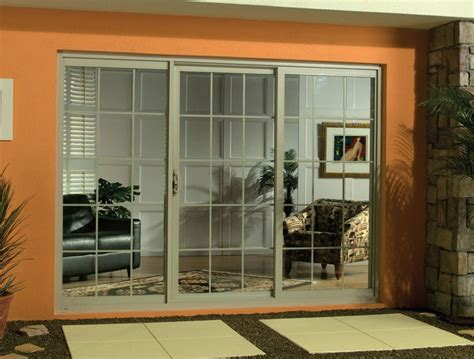 quality sliding patio doors images of best quality sliding glass doors woonv