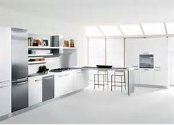 Integrated Kitchen Appliances INTEGRATED KITCHEN HOBS KITCHEN DESIGN PHOTOS