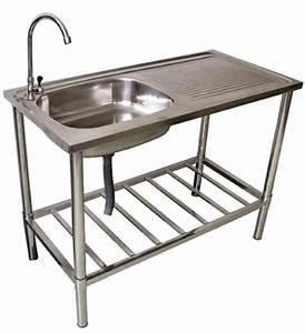 Waschmaschine Unter Waschbecken : aussen waschbecken edelstahl eckventil waschmaschine ~ Sanjose-hotels-ca.com Haus und Dekorationen