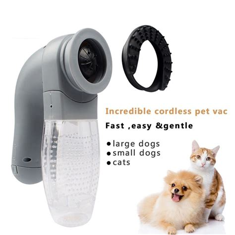 shed pal as seen on tv shed pal as seen on tv pet hair vac vacuum removal fur