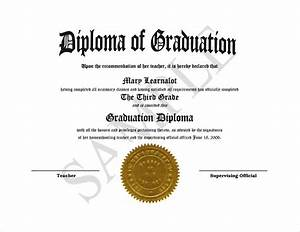 9 diploma templates free psd ai vector eps format download free premium templates for Diploma template free download
