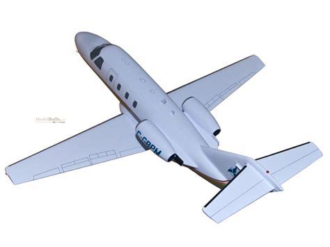 Cessna Citation 525 Cj1 Model Private & Civilian $1945