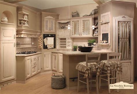 cucine in muratura classiche gallery cucine in muratura etnea