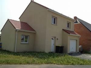 Garage Arras : mod le en r 1 et garage mikit ~ Gottalentnigeria.com Avis de Voitures