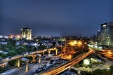 Gurgaon: How Not To Build A City | Forbes India
