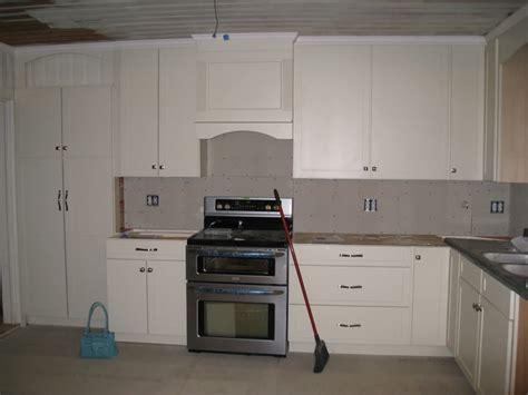 36 inch upper kitchen cabinets kitchen cabinets 42 inch 36 with kitchen cabinets 42 inch