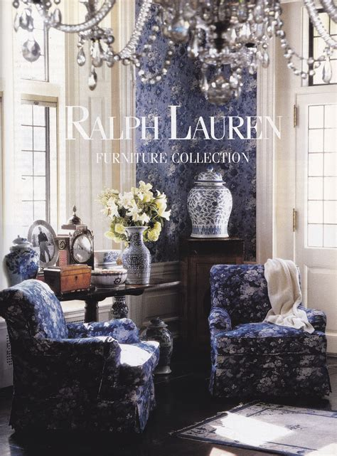 Home Blue And White by Pin By Sue Giannotta On Ralph Home Chinoiserie