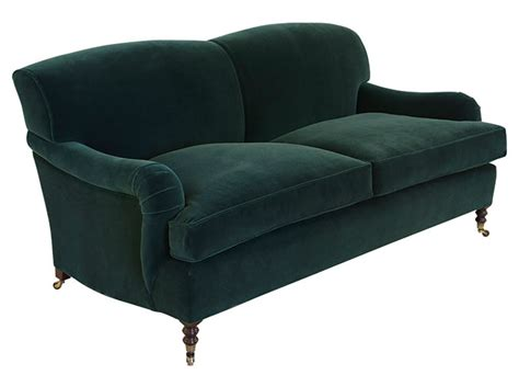 beautiful sofas  fit  living space  classic