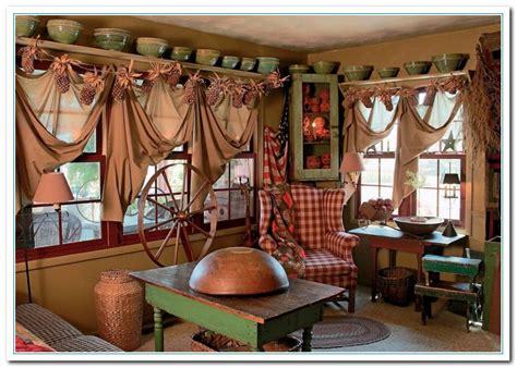 livingroom valances modern decks and livingroom designs home and cabinet reviews