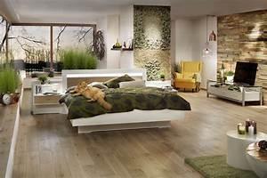 Wandgestaltung Vintage Look : holz wandpaneele rayab kreative holzw nde aus tropischen ~ Lizthompson.info Haus und Dekorationen